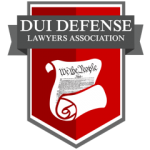 DUI Defense Occupational License