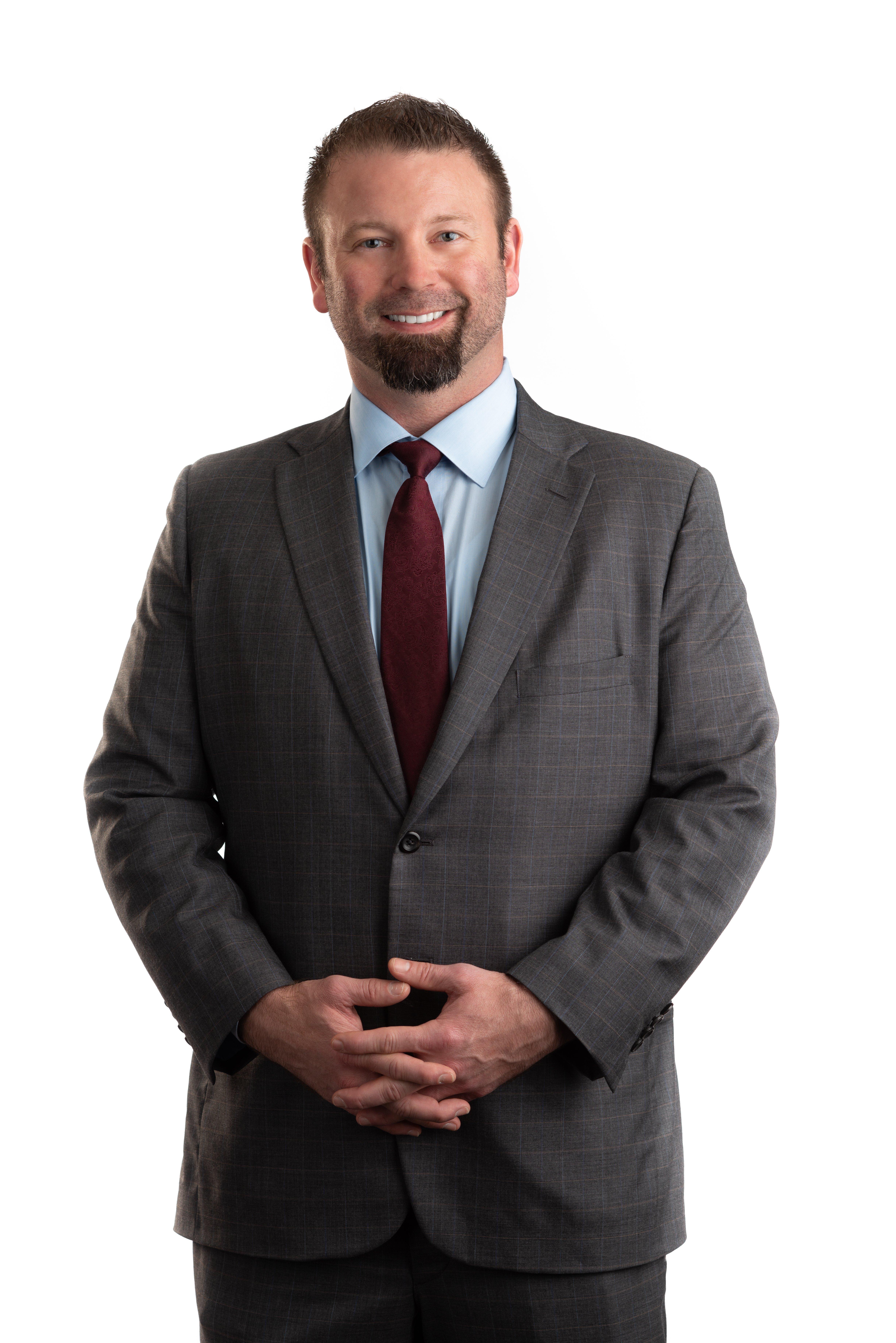 Top Houston Lawyer