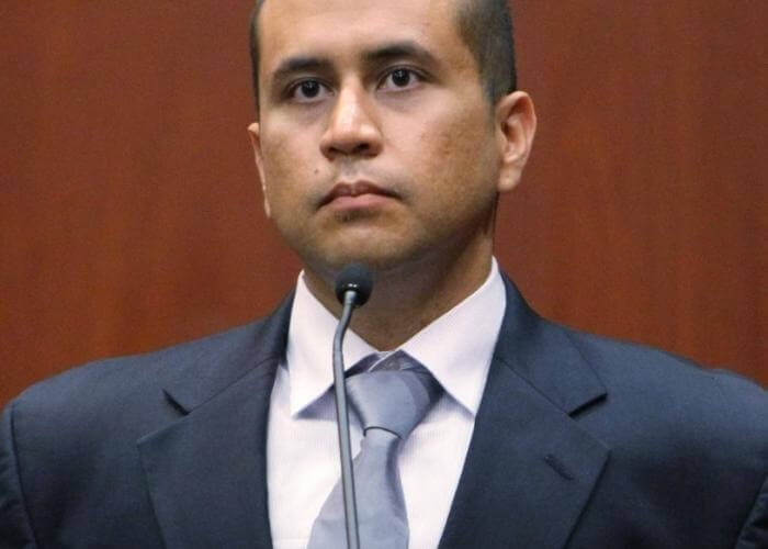 What If George Zimmerman Shot Trayvon Martin in Houston?