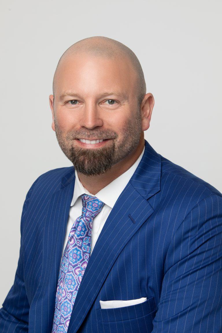 Houston Lawyer